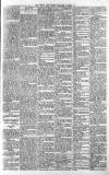 Kent & Sussex Courier Friday 22 August 1873 Page 5