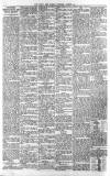 Kent & Sussex Courier Friday 22 August 1873 Page 6