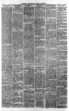 Kent & Sussex Courier Friday 22 August 1873 Page 8