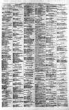 Kent & Sussex Courier Friday 22 August 1873 Page 9