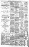 Kent & Sussex Courier Friday 26 September 1873 Page 4