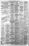 Kent & Sussex Courier Friday 03 October 1873 Page 2