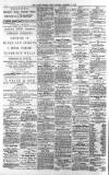 Kent & Sussex Courier Friday 03 October 1873 Page 4