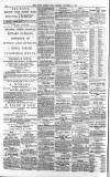 Kent & Sussex Courier Friday 31 October 1873 Page 4