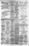 Kent & Sussex Courier Friday 21 November 1873 Page 2