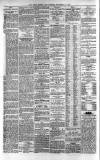 Kent & Sussex Courier Friday 21 November 1873 Page 4