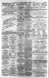 Kent & Sussex Courier Friday 28 November 1873 Page 2