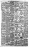 Kent & Sussex Courier Friday 28 November 1873 Page 4