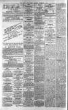 Kent & Sussex Courier Friday 05 December 1873 Page 2