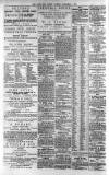 Kent & Sussex Courier Friday 05 December 1873 Page 4
