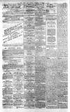 Kent & Sussex Courier Friday 19 December 1873 Page 2