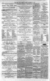 Kent & Sussex Courier Friday 19 December 1873 Page 4