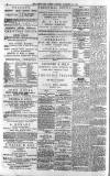 Kent & Sussex Courier Friday 26 December 1873 Page 4