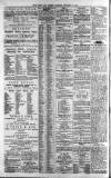 Kent & Sussex Courier Friday 16 January 1874 Page 4