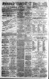 Kent & Sussex Courier Friday 06 February 1874 Page 2