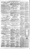 Kent & Sussex Courier Friday 08 May 1874 Page 4