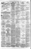 Kent & Sussex Courier Friday 15 May 1874 Page 2