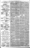 Kent & Sussex Courier Friday 15 May 1874 Page 3