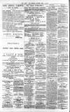 Kent & Sussex Courier Friday 15 May 1874 Page 4