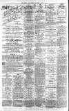 Kent & Sussex Courier Friday 22 May 1874 Page 2