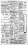 Kent & Sussex Courier Friday 22 May 1874 Page 4