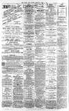 Kent & Sussex Courier Friday 05 June 1874 Page 2
