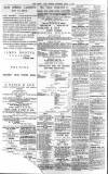 Kent & Sussex Courier Friday 05 June 1874 Page 4
