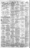 Kent & Sussex Courier Friday 26 June 1874 Page 2