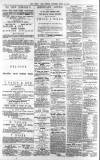 Kent & Sussex Courier Friday 26 June 1874 Page 4