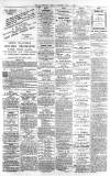 Kent & Sussex Courier Wednesday 01 July 1874 Page 2