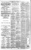 Kent & Sussex Courier Wednesday 01 July 1874 Page 4