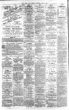 Kent & Sussex Courier Wednesday 08 July 1874 Page 2