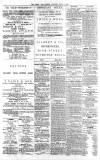 Kent & Sussex Courier Wednesday 08 July 1874 Page 4