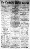MEAGER & Co., WINE, SPIRIT, & BOTTLED BEER MERCHANTS, AND BREWERS' AGENTS (Smctu»r R. PRKBBLB, wiSp, and formerly of the
