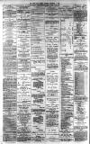 Kent & Sussex Courier Wednesday 11 December 1878 Page 4