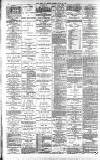 Kent & Sussex Courier Wednesday 21 July 1886 Page 2