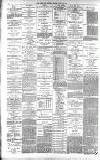 Kent & Sussex Courier Wednesday 21 July 1886 Page 4