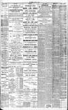 Kent & Sussex Courier Friday 26 January 1900 Page 2