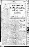 Kent & Sussex Courier Friday 08 January 1926 Page 2