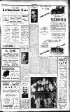 Kent & Sussex Courier Friday 08 January 1926 Page 3