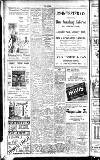Kent & Sussex Courier Friday 08 January 1926 Page 4