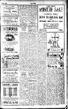 Kent & Sussex Courier Friday 08 January 1926 Page 5