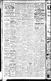 Kent & Sussex Courier Friday 08 January 1926 Page 6
