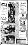 Kent & Sussex Courier Friday 08 January 1926 Page 7