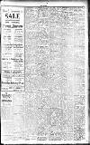 Kent & Sussex Courier Friday 08 January 1926 Page 9