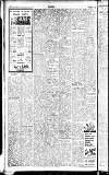 Kent & Sussex Courier Friday 08 January 1926 Page 10