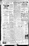 Kent & Sussex Courier Friday 08 January 1926 Page 12