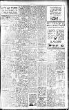 Kent & Sussex Courier Friday 08 January 1926 Page 13
