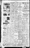 Kent & Sussex Courier Friday 08 January 1926 Page 14