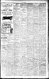 Kent & Sussex Courier Friday 08 January 1926 Page 15